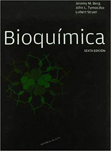 Bioquimica Stryer Pdf Gratis Fasren